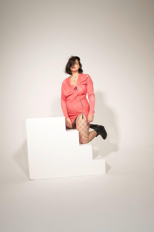 42-Vivienne-Westwood-Fall-18.jpg