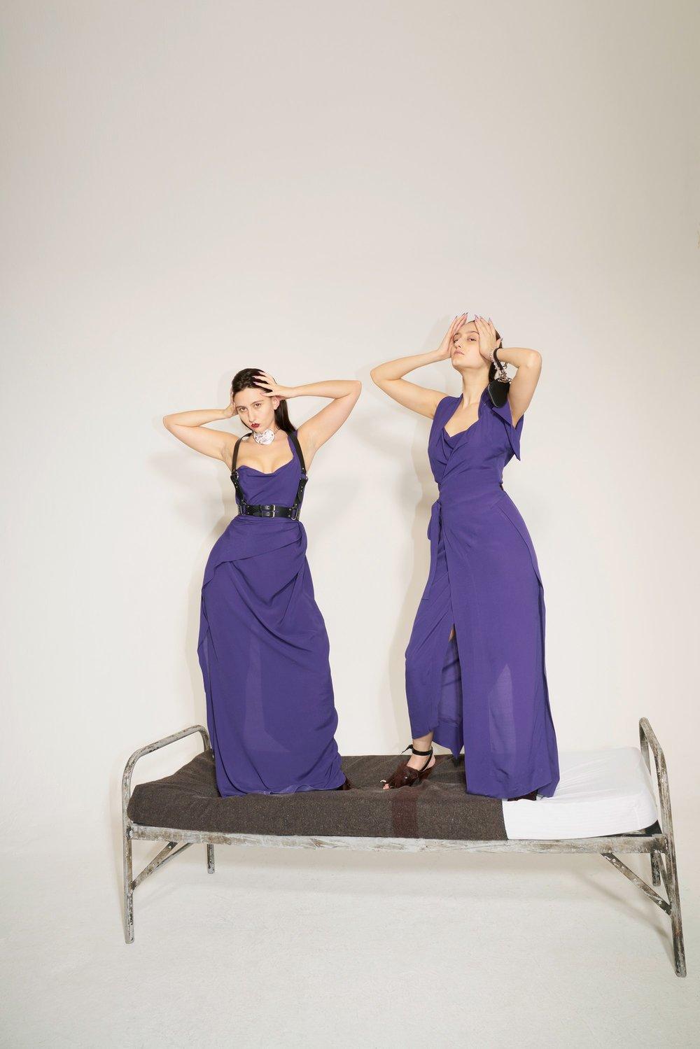 44-Vivienne-Westwood-Fall-18.jpg