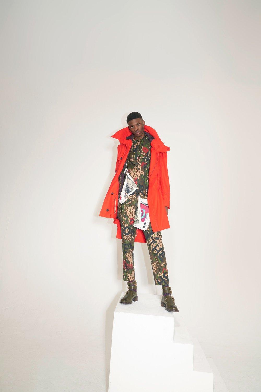 50-Vivienne-Westwood-Fall-18.jpg