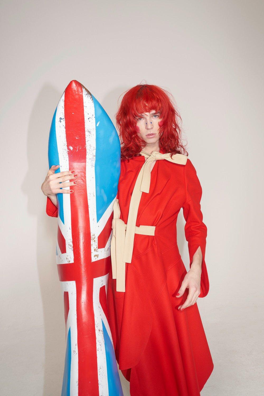 52-Vivienne-Westwood-Fall-18.jpg
