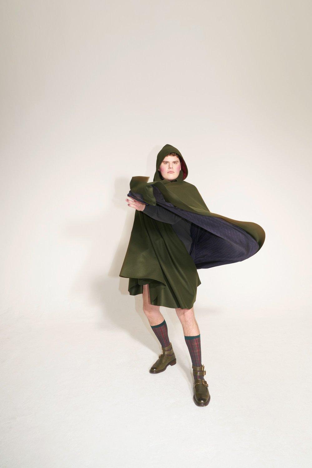 54-Vivienne-Westwood-Fall-18.jpg
