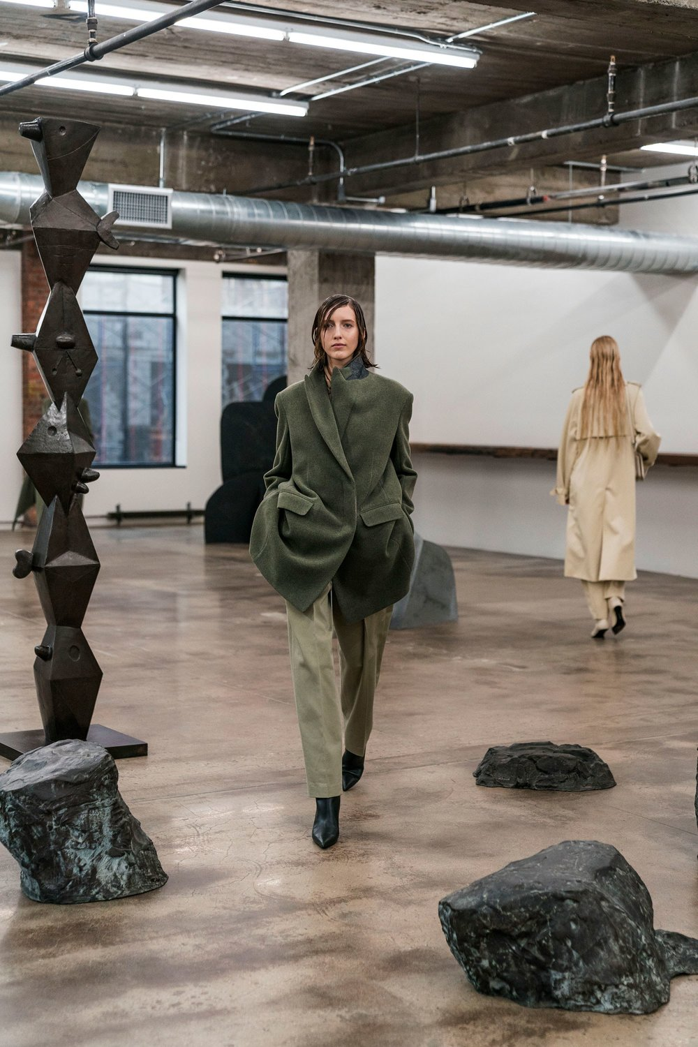 04-the-row-fall-ready-to-wear-2018.jpg