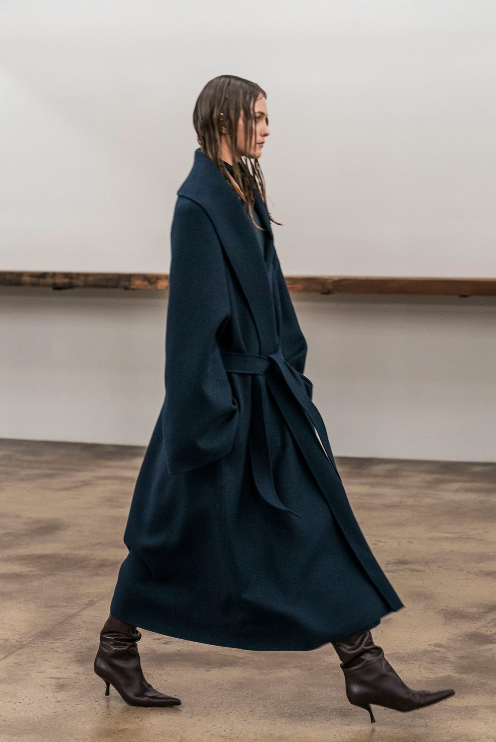 19-the-row-fall-ready-to-wear-2018.jpg