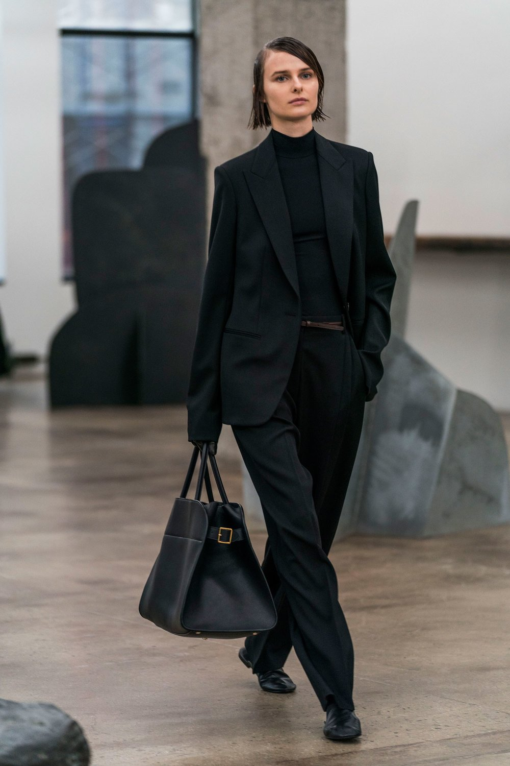 29-the-row-fall-ready-to-wear-2018.jpg