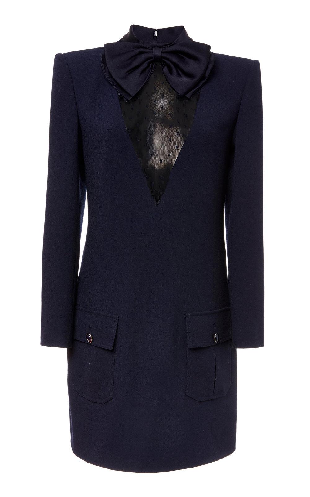 large_givenchy-navy-tulle-paneled-wool-crepe-mini-dress.jpg