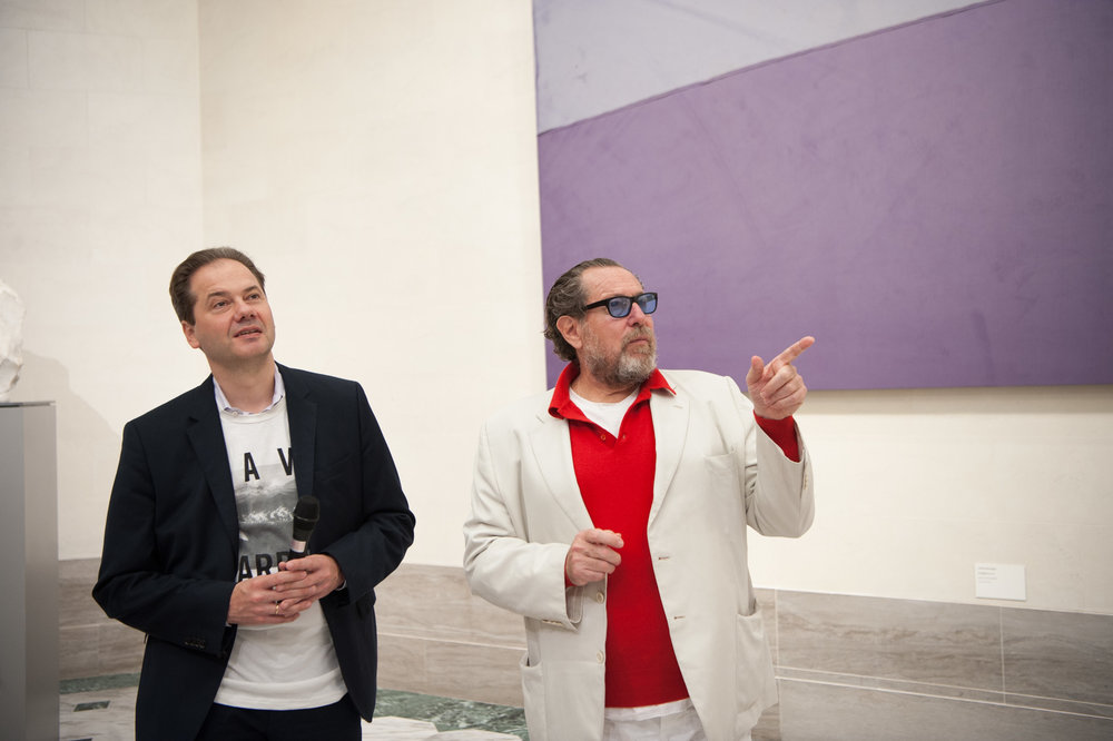 Max & Julian_Lauri Levenfeld-5.jpg