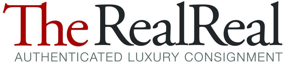 TRR_Logo_Tagline.jpg