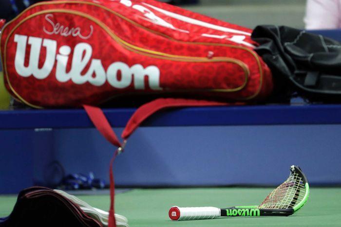 raquet.jpg