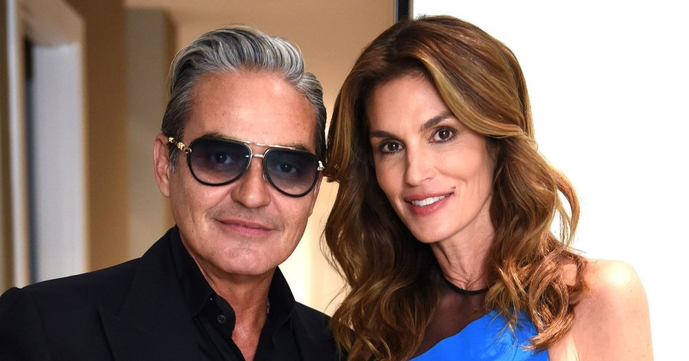 Cindy-Crawford-and-Oribe-Canales-.jpg