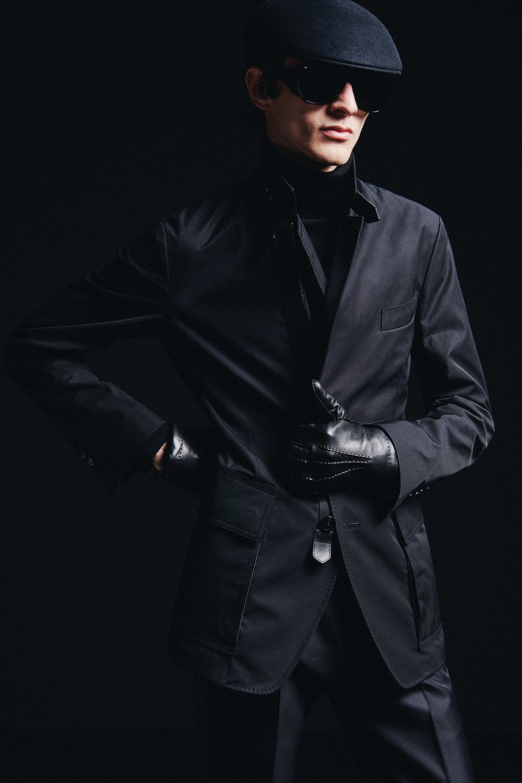 00010-tom-ford-menswear-milan-fall-19.jpg