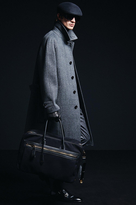 00011-tom-ford-menswear-milan-fall-19.jpg