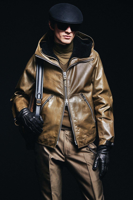 00019-tom-ford-menswear-milan-fall-19.jpg