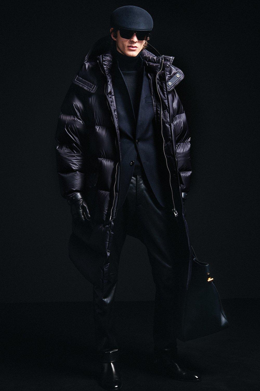 00021-tom-ford-menswear-milan-fall-19.jpg