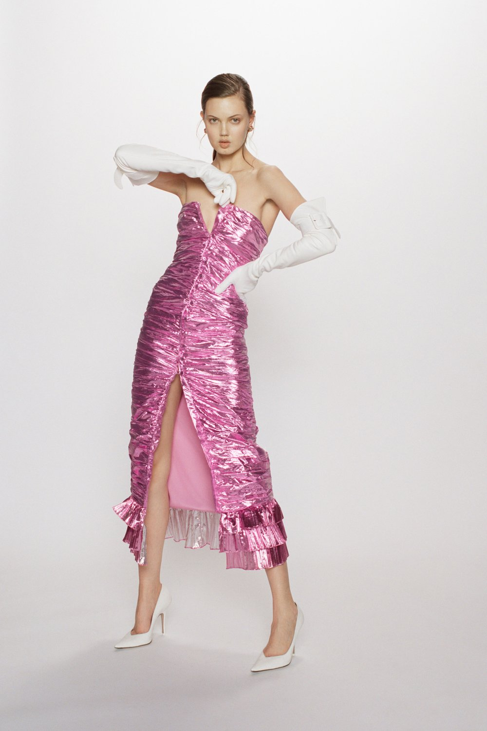 00022-attico-fall-19-ready-to-wear-credit-vito-fernicola.jpg
