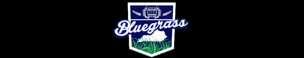 Bluegrass1 copy.png