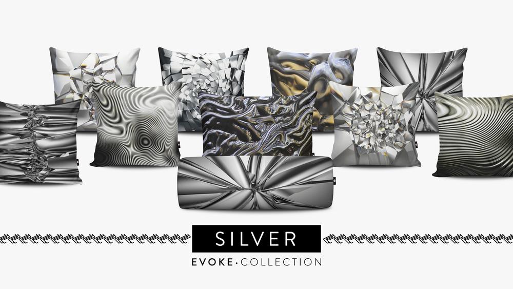 evoke silver objects.jpg