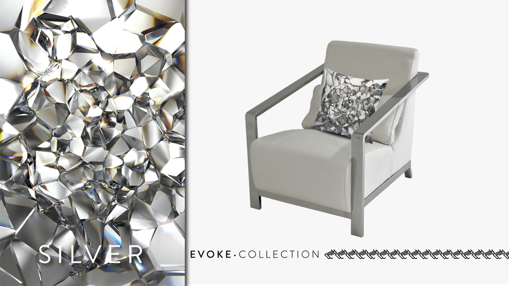 evoke silver furniture.jpg