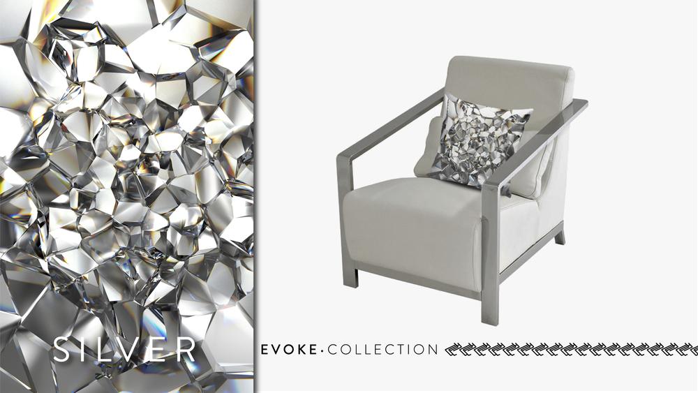 evoke silver furniture.jpg