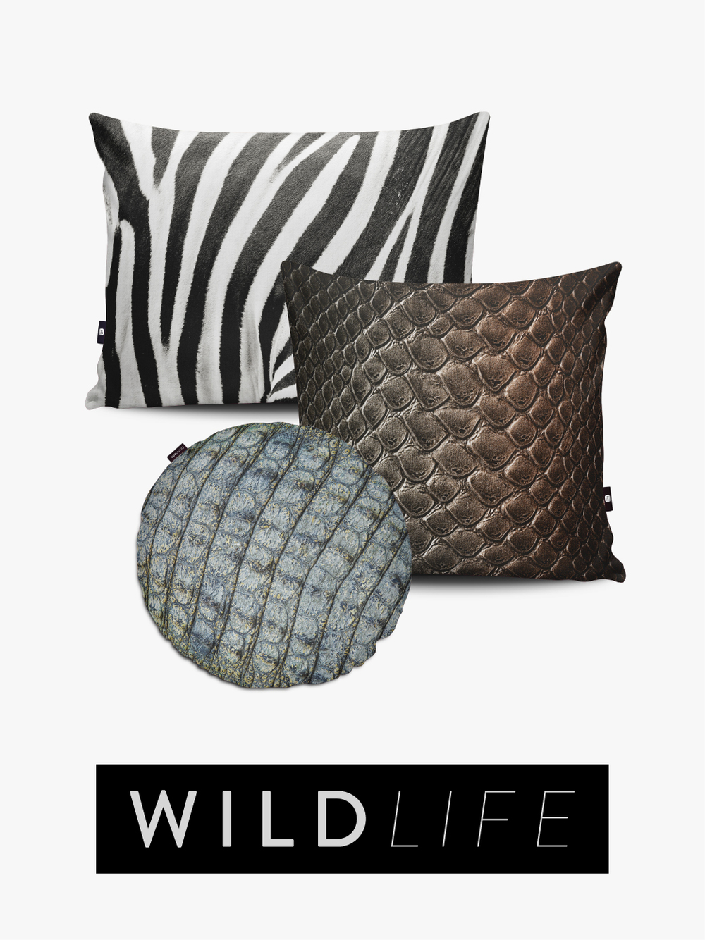 wildlife category.jpg