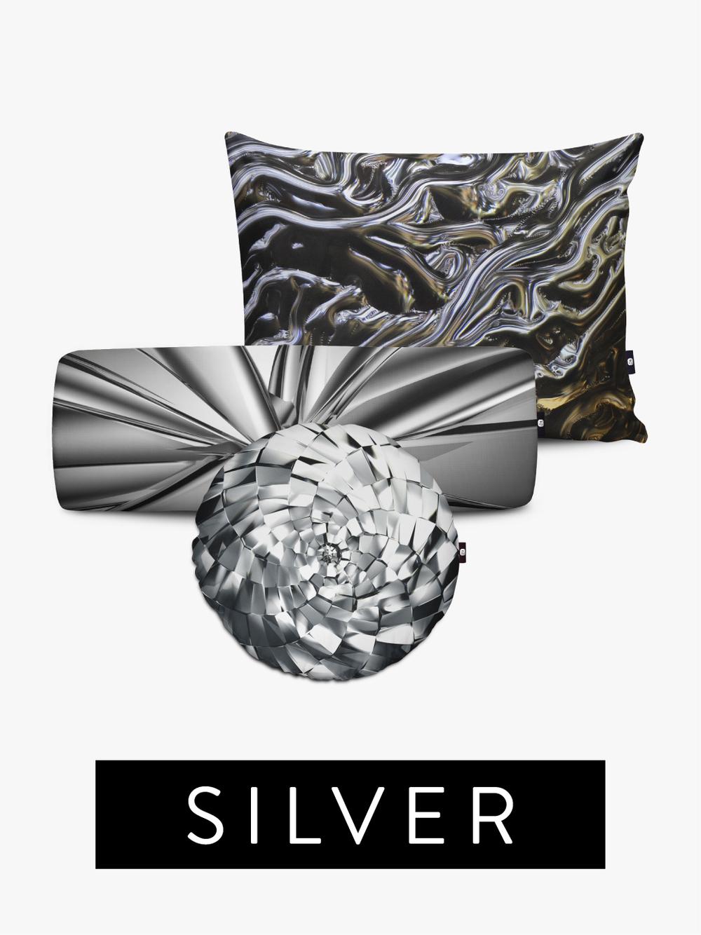 silver category.jpg