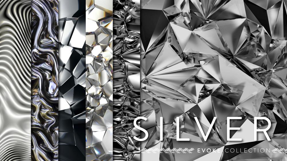 evoke silver heather.jpg