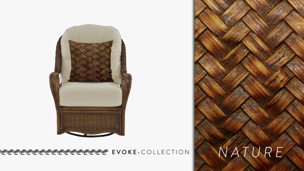 evoke nature furniture.jpg