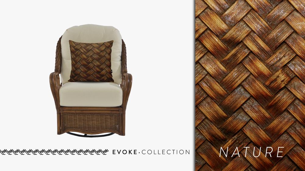 evoke nature furniture.jpg