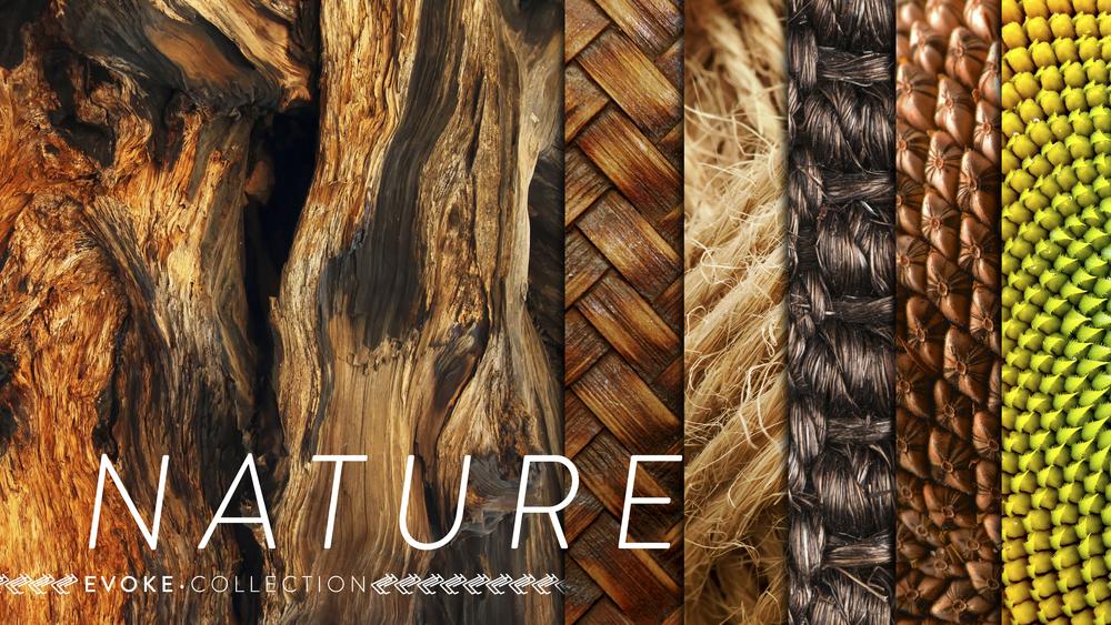evoke nature heather.jpg