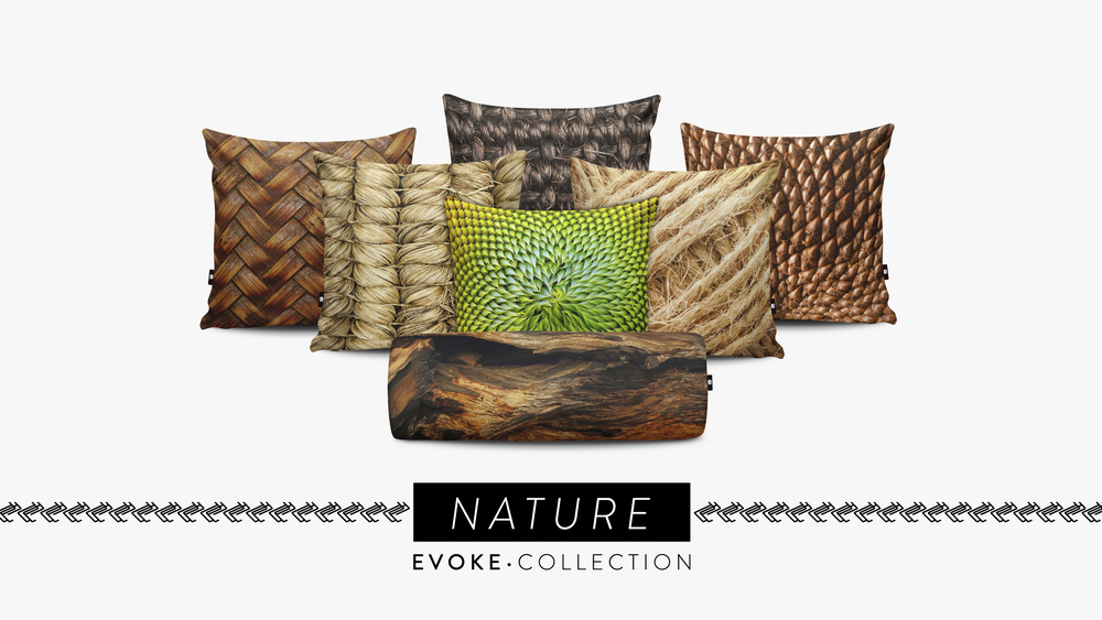 evoke nature objects.jpg