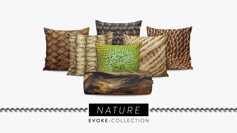 evoke nature objects.jpg