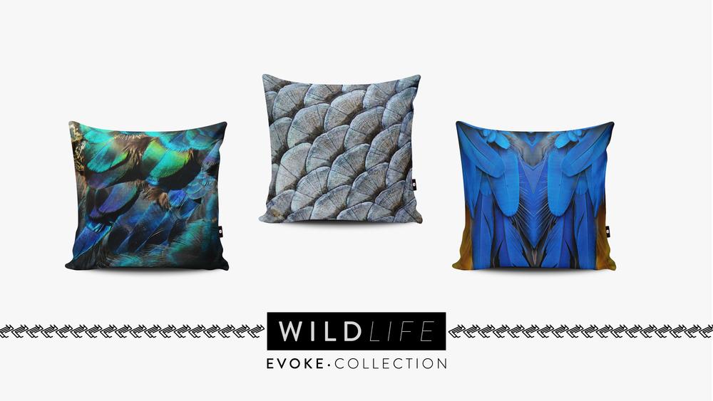 evoke wildlife objects.jpg