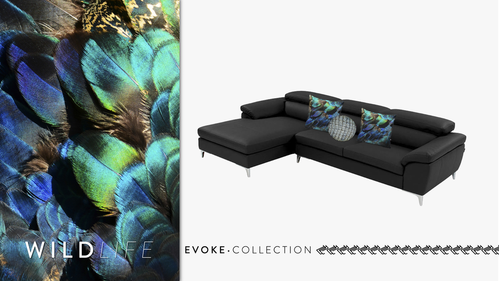 evoke wildlife furniture.jpg