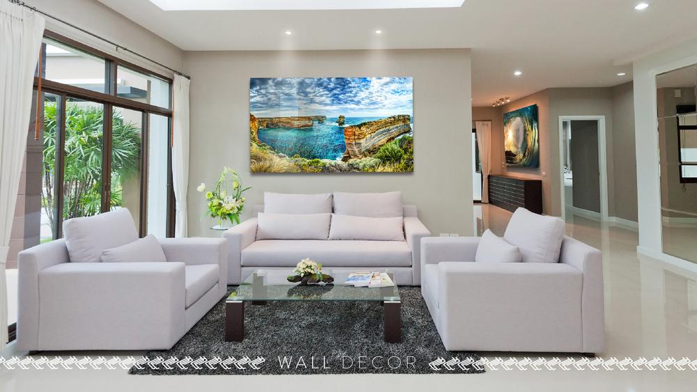 NATURE WALL-01.jpg