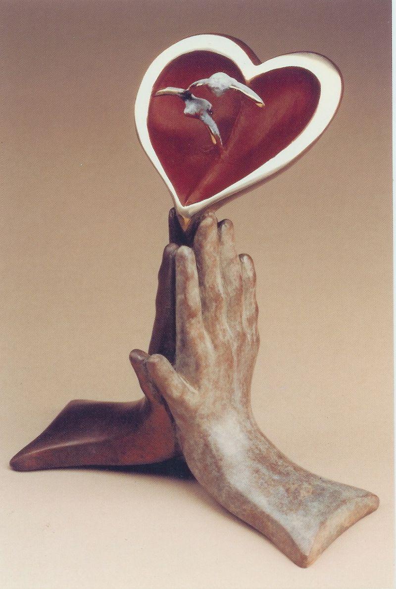 Prayer For Peace .jpg