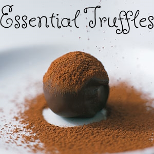 chocolate-truffles-.jpg