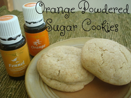 Orange Powdered Sugar cookies.jpg