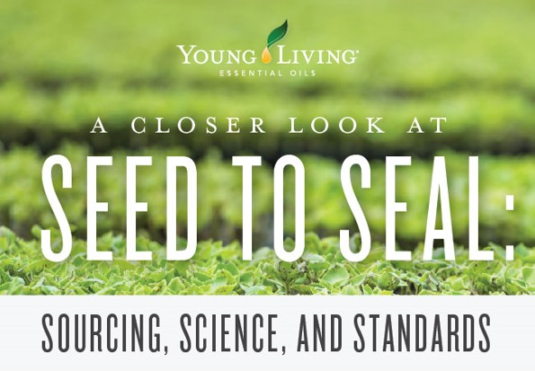 https://www.youngliving.com/blog/a-closer-look-at-seed-to-seal-sourcing-science-and-standards/?utm_source=Young+Living+Blog&utm_campaign=fd8f7d65a6-USYL%3A+1%2C+BL%2C+NA%2C+Blog+Notification+-+Day+of+Post&utm_medium=email&utm_term=0_379154e1cf-fd8f7d65a6-67267845