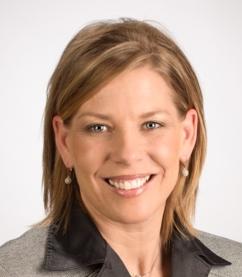 Monica Taylor-Lee, LMT