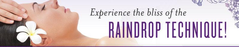 Raindrop 2.jpg