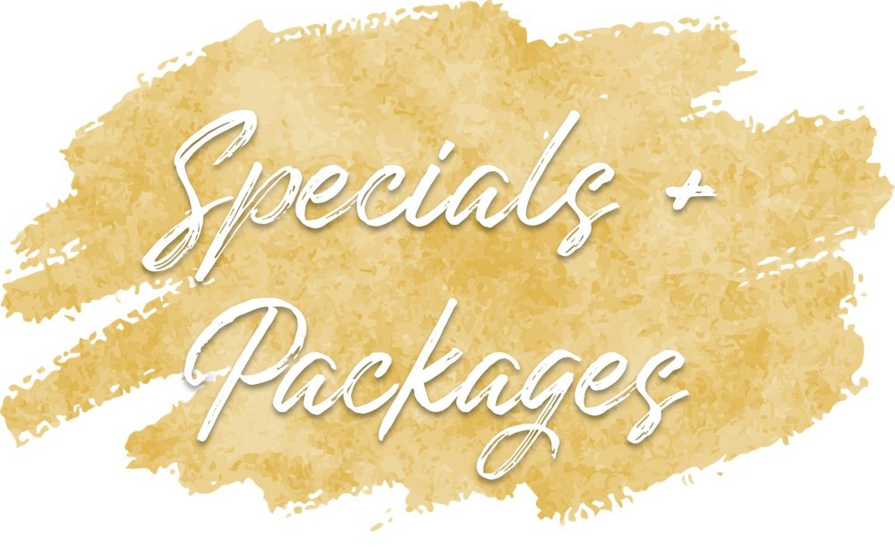 specials packages.jpg