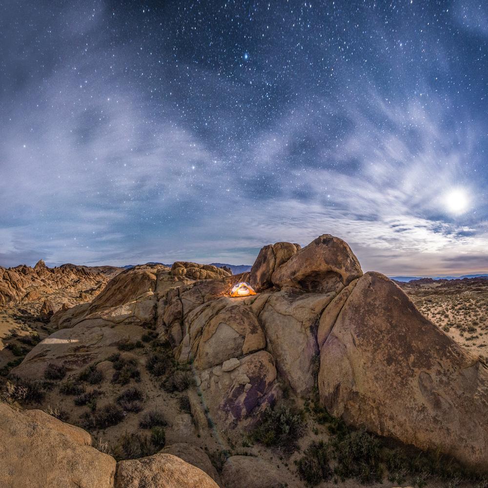 Untitled_Panorama1-2.jpg