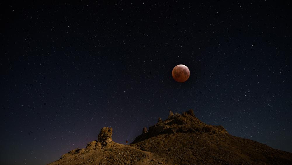 Custom Eclipse-2.jpg