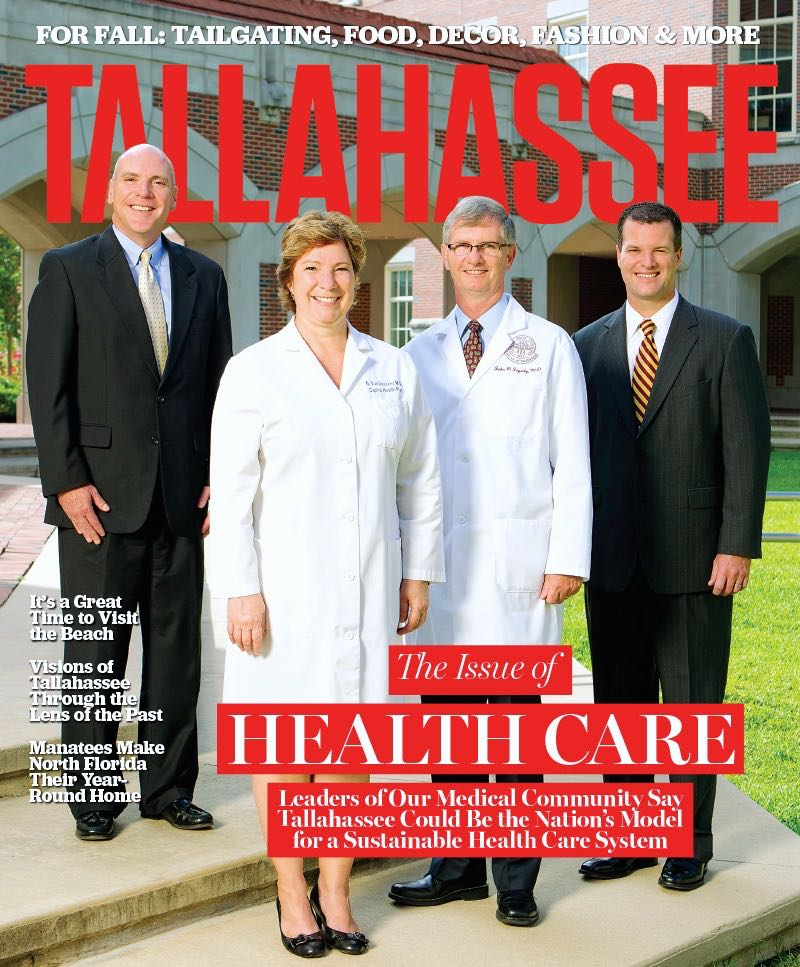 5-TallahasseeMagazine-Sep-Oct.jpg