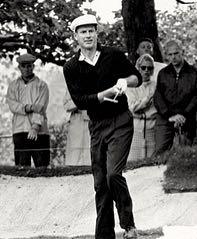 7-GolfWeek.jpg