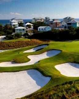 10-GolfTrips.jpg
