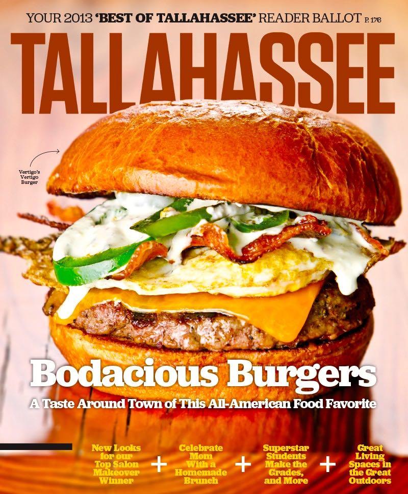 4-TallahasseeMagazine-May-Jun-copy.jpg