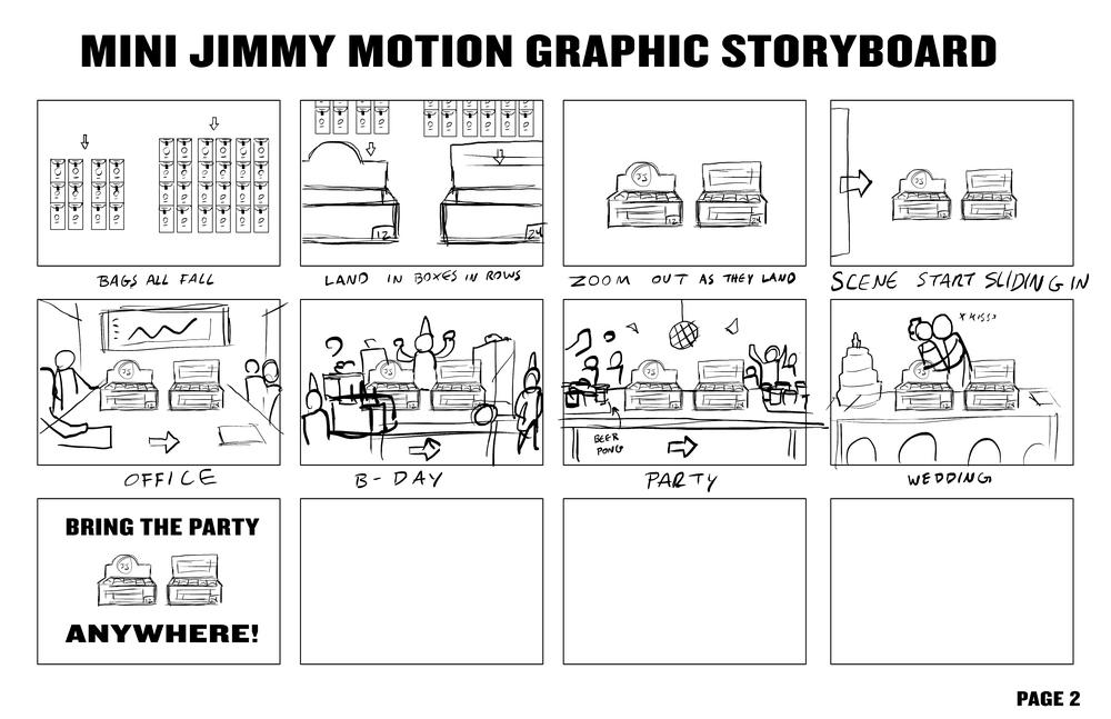 Storyboard_page2.jpg