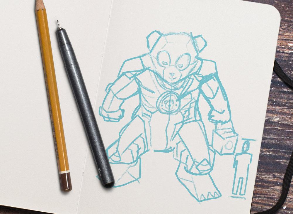 Sketchbook MockUp PSD_2.jpg