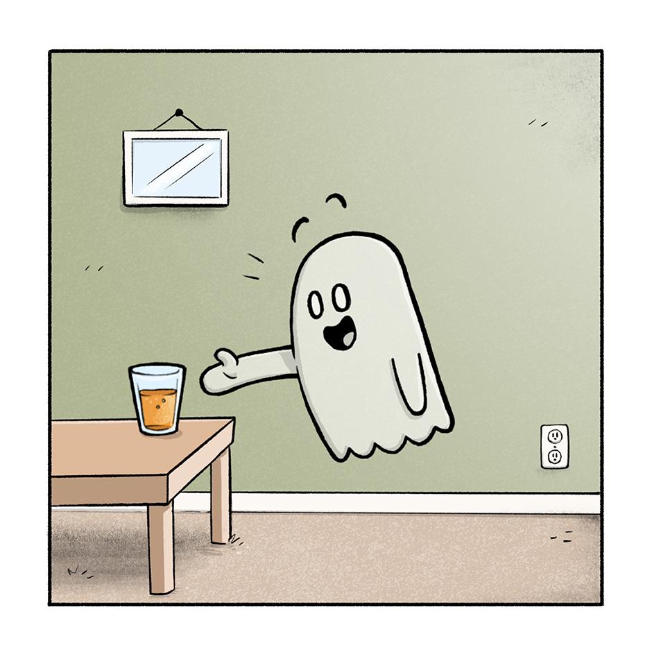 Thirsty_Ghost_1.jpg
