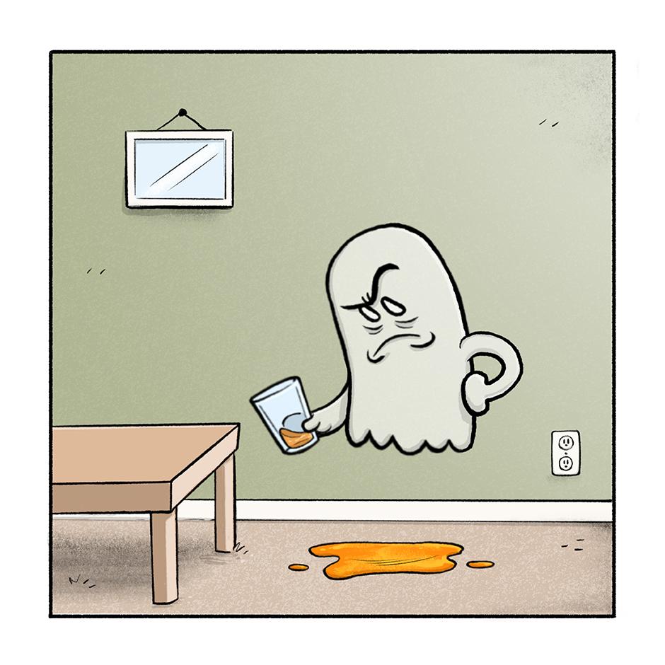 Thirsty_Ghost_3.jpg